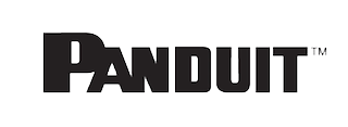 logo-panduit